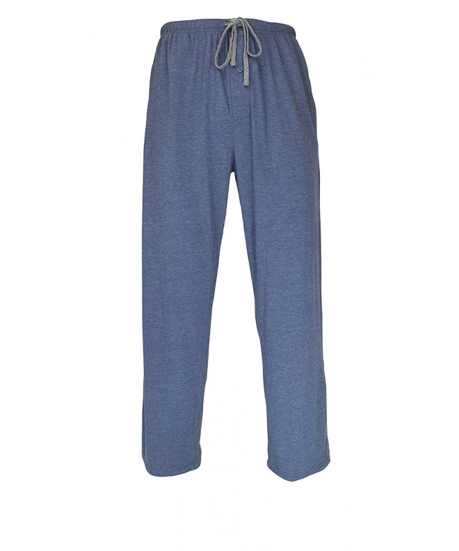 Classical Sleepwear Youth Pajama Pants