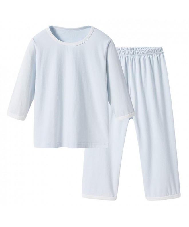 Threegunkids Children Pyjamas Nightwear Sleepwear