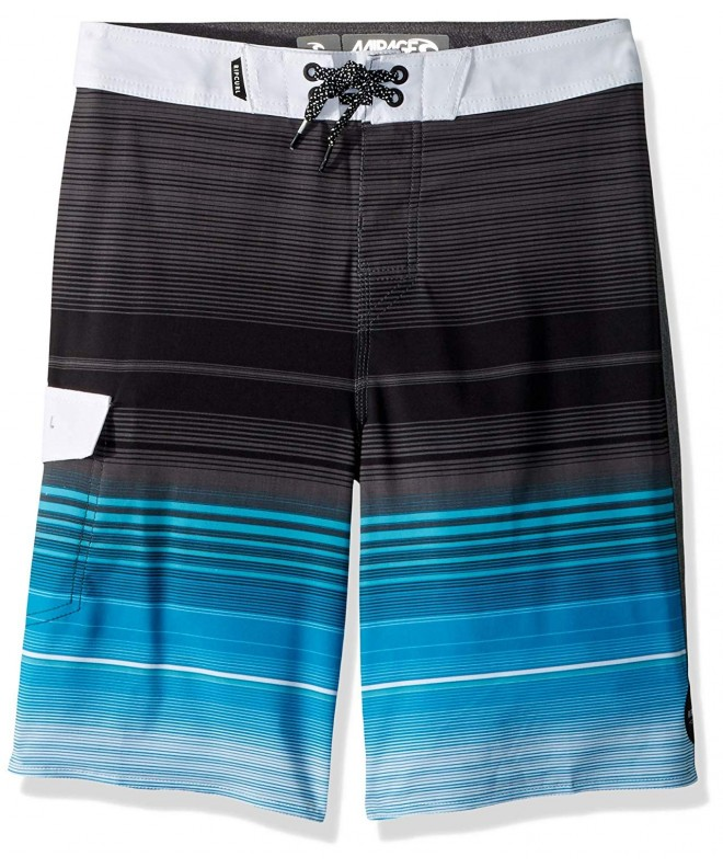 Rip Curl Mirage Disclosure Boardshort
