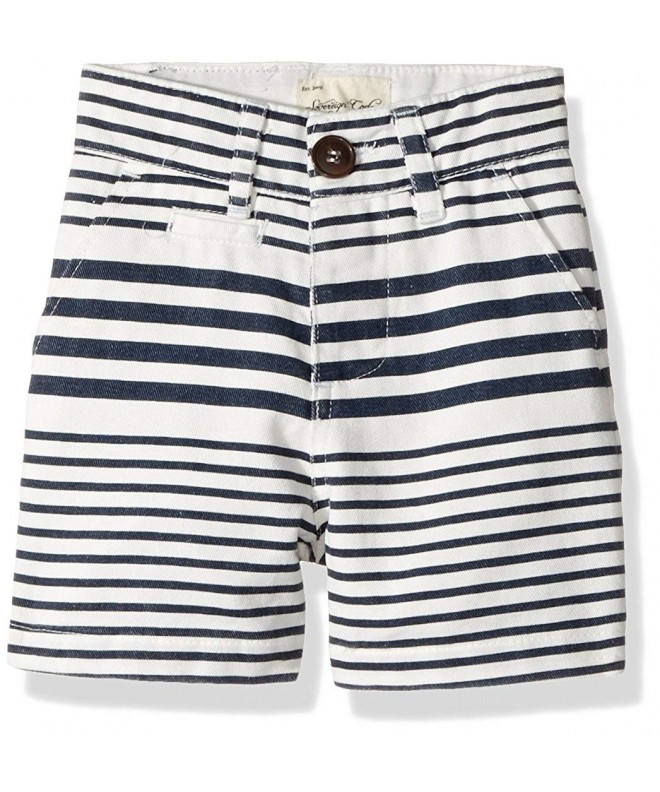 Sovereign Code Little Alton Shorts