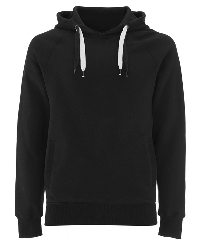 Underhood London Pullover Hoodie Men