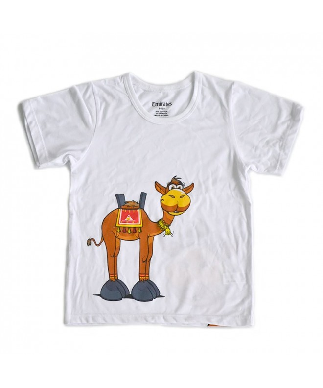 Millffy Summer Clothes Clothing Shirts