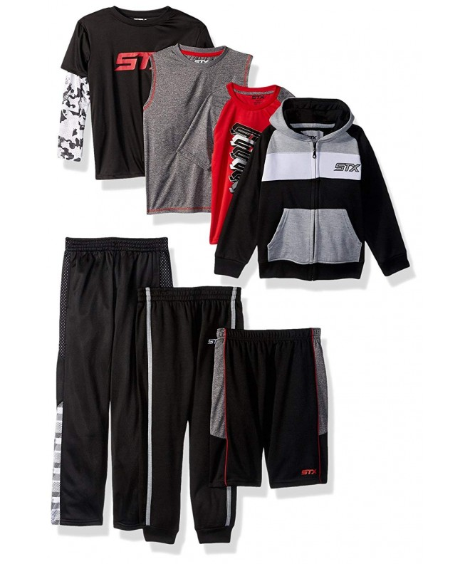 STX Boys Back School Set
