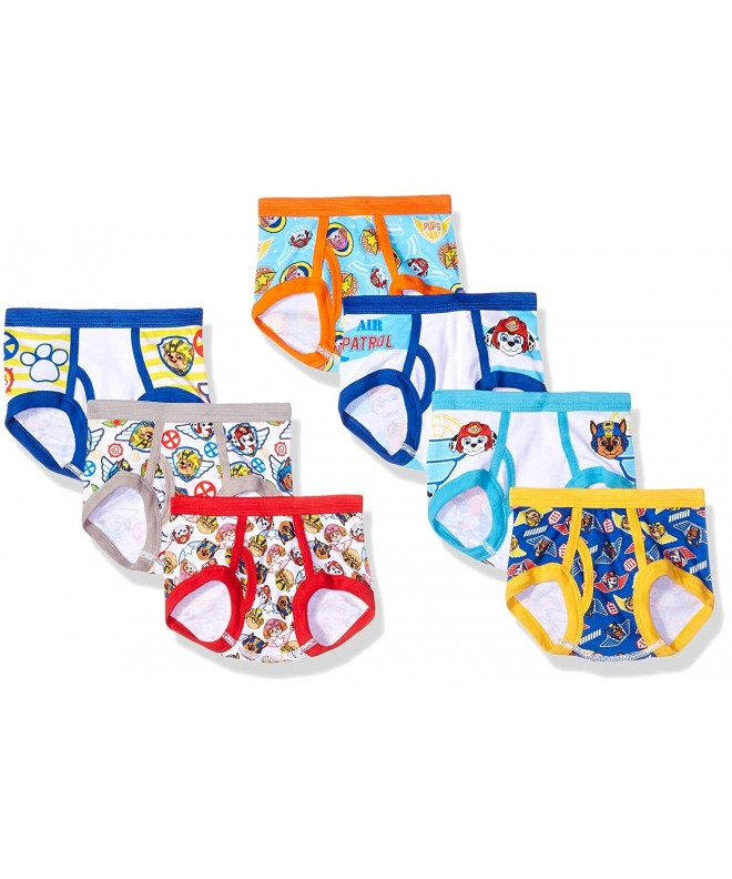 Handcraft Little Toddler Patrol Assorted