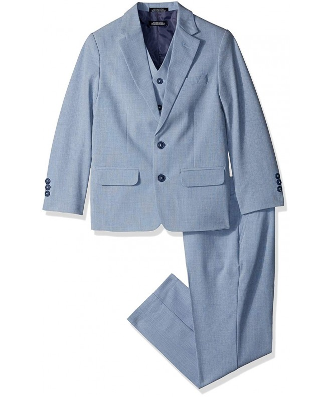 Nautica Three Piece Suit Jacket
