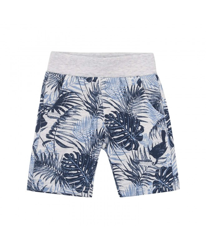 Petit Lem Shorts Boys Stylish