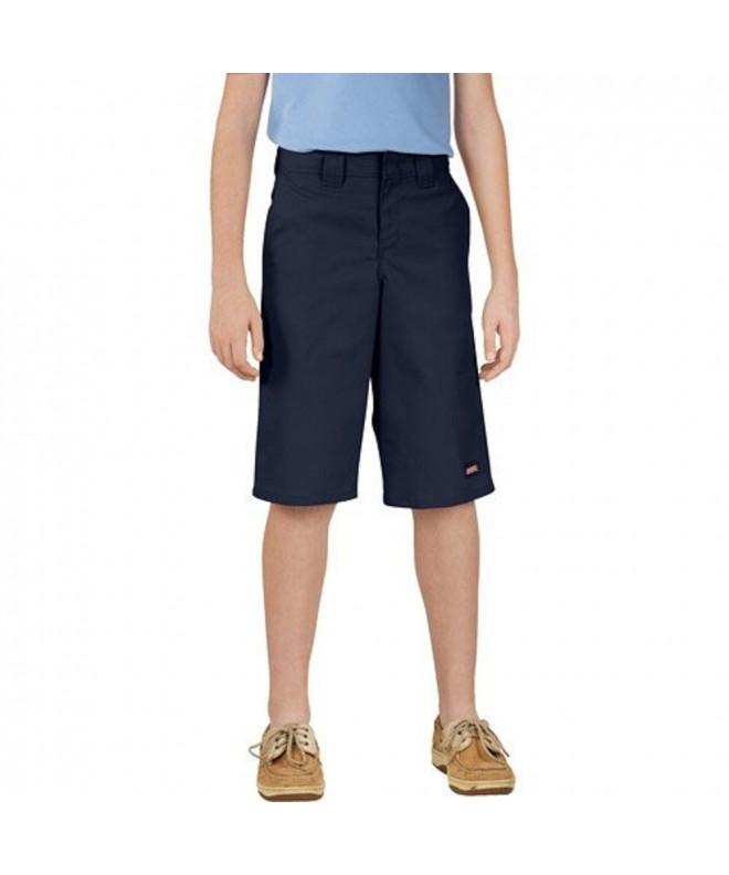 Dickies Extra Pkt Twl Short