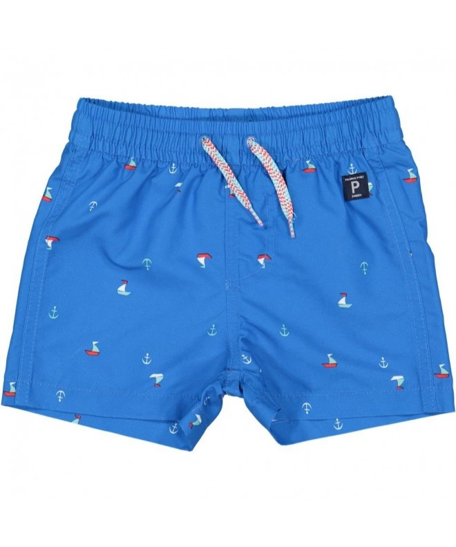 Polarn Pyret Shorts 2 6YRS