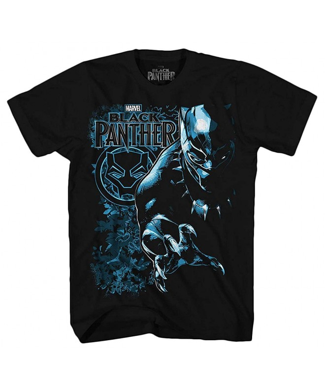 Mad Engine Marvel Avengers Panther
