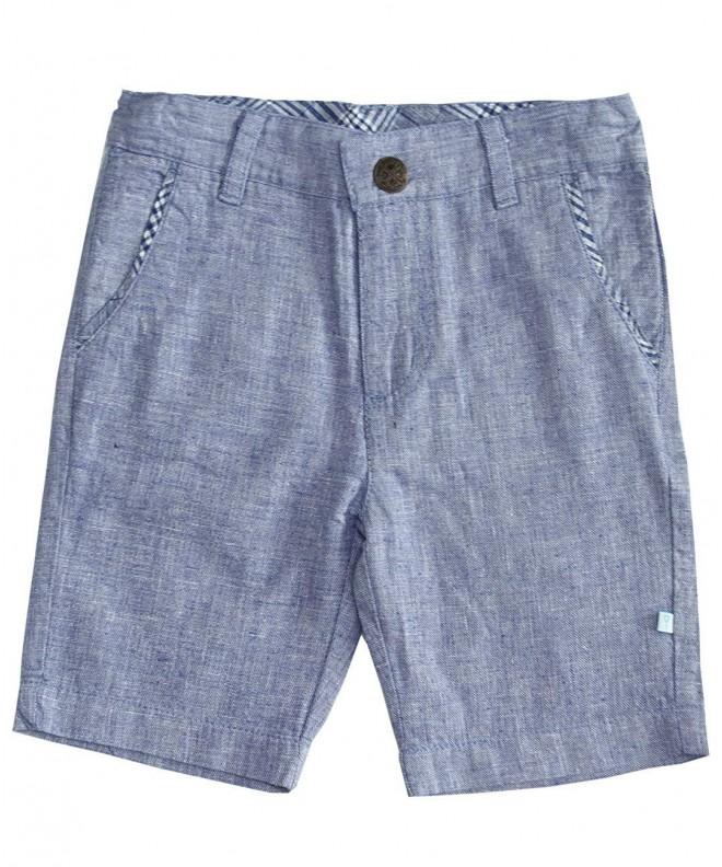 Fore Axel Hudson Pants Shorts