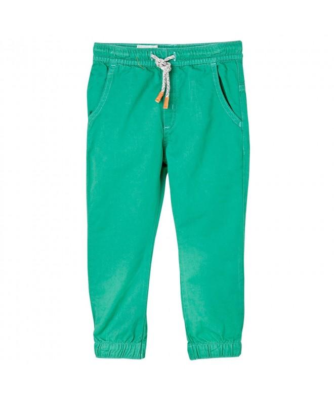 OFFCORSS Toddler Joggers Pantalones Deportivos