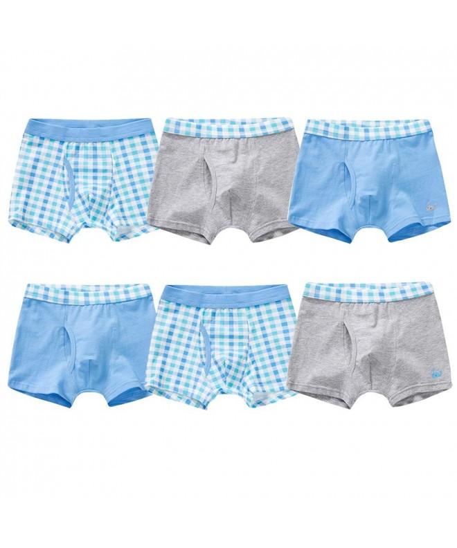Orinery Briefs Cotton Teenager Underwear