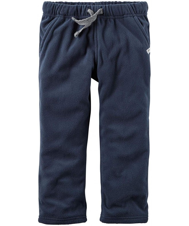 Carters Boys Knit Pant 268g229