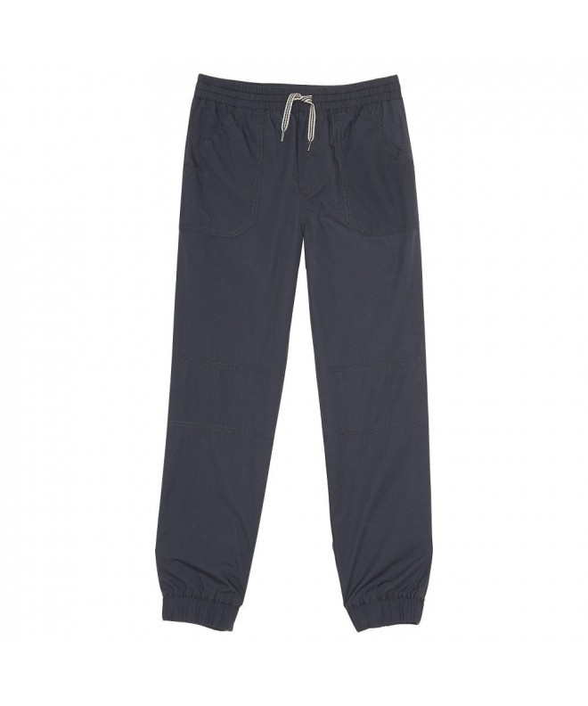 French Toast Boys Jogger Pant