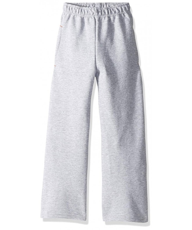 Fruit Loom Explorer Fleece Sweatpant