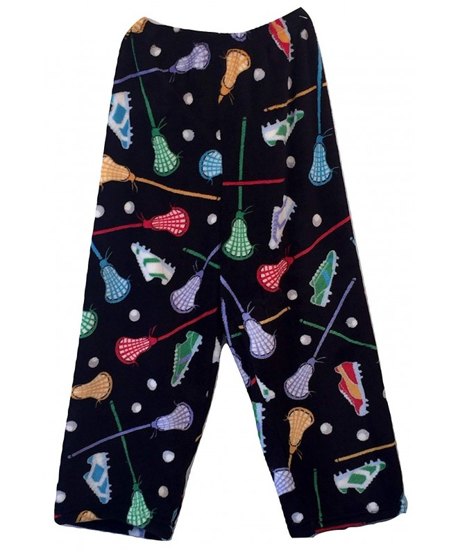 Made Love Kisses Pajama Loungewear