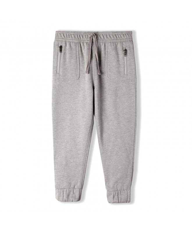 art eden Organic Cotton Jogger