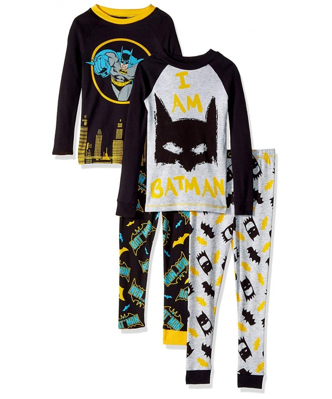 DC Comics Batman Piece Cotton