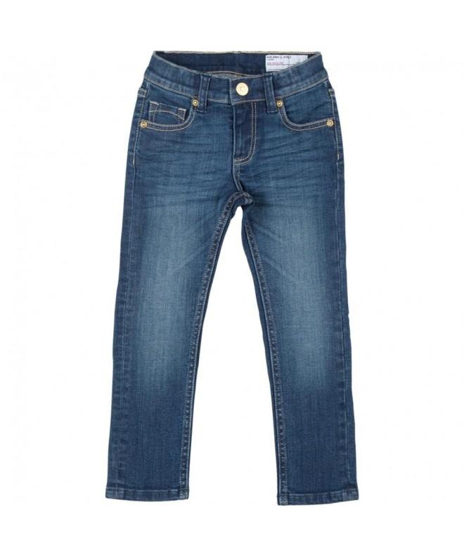 Polarn Pyret Jeans 2 6YRS