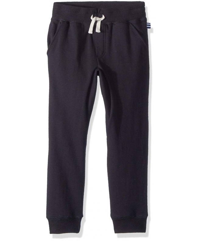 Splendid Always French Terry Jogger