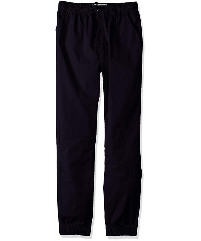 Nautica 55139Q Boys Essential Jogger