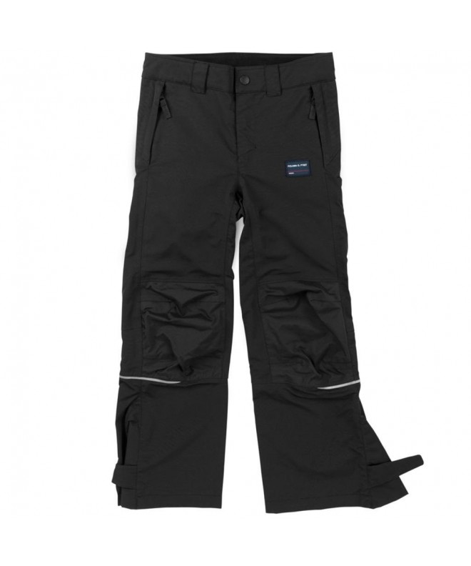 Polarn Pyret Waterproof Trouser 6 12YRS