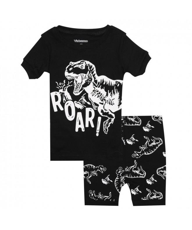 DEF Children Summer Various T Shirt