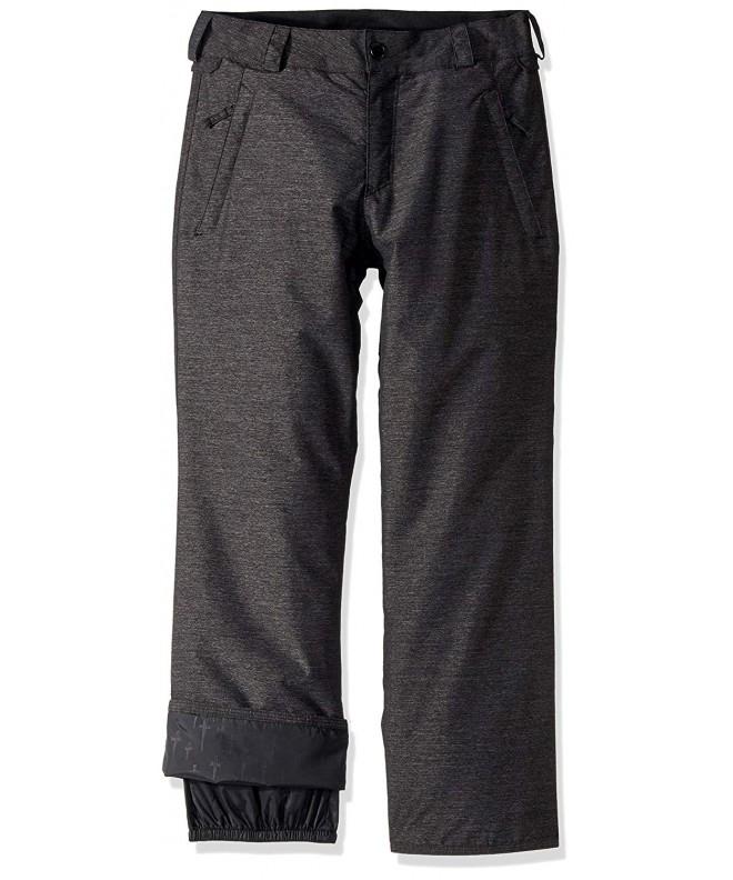 Volcom Boys Explorer Insulated Pant