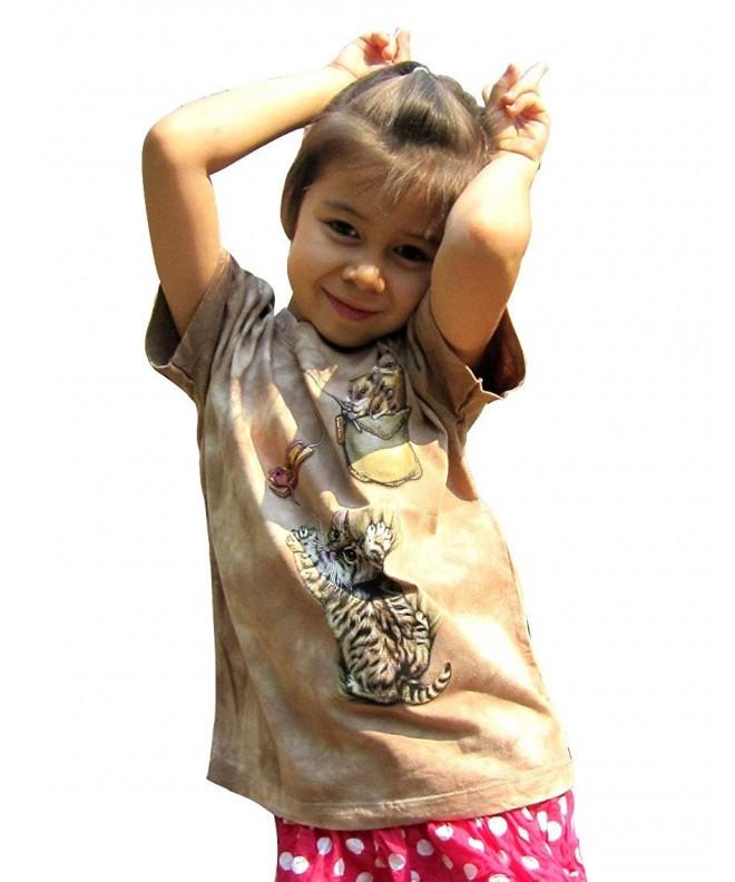 Raan Pah Muang RaanPahMuang T Shirt
