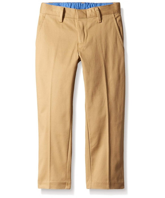 Scout Ro Boys Twill Pant