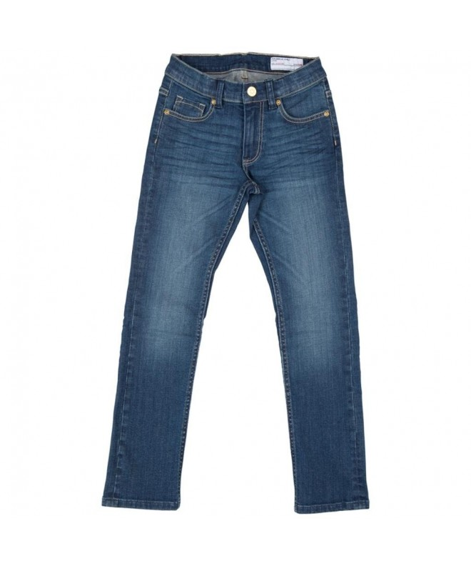 Polarn Pyret Jeans 6 12YRS