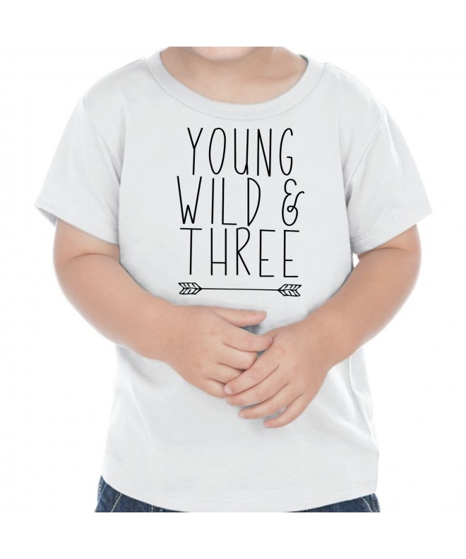 Bump Beyond Designs Birthday T Shirt