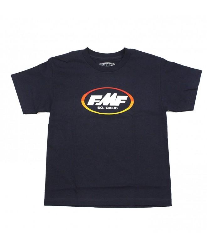 FMF Racing Gamut Graphic T Shirt