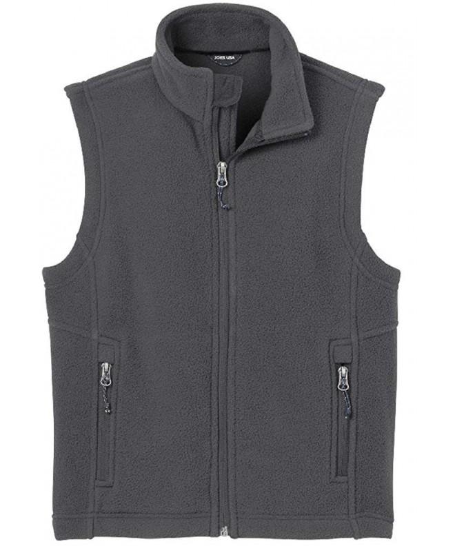 Youth Soft Fleece Sizes XS XL