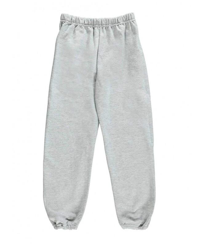 Premium Boys Sweatpants Jogger Pants