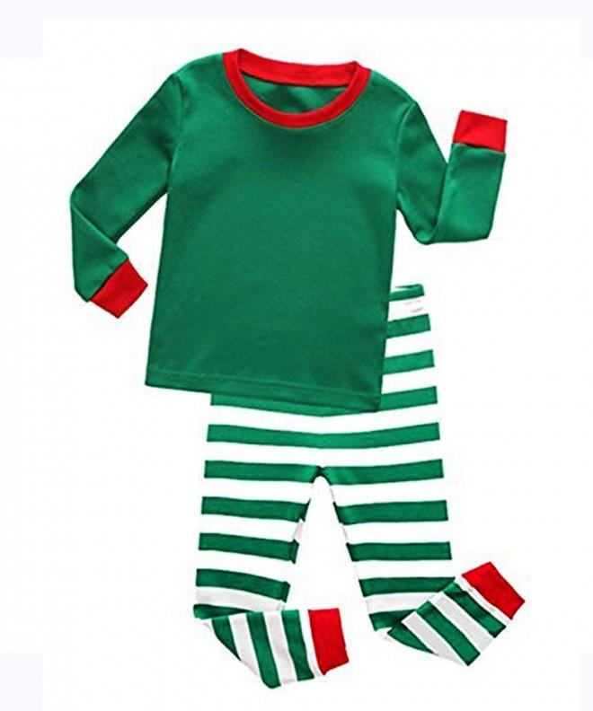 Romanstii Pajama Sleeve Sleepwear Clothes
