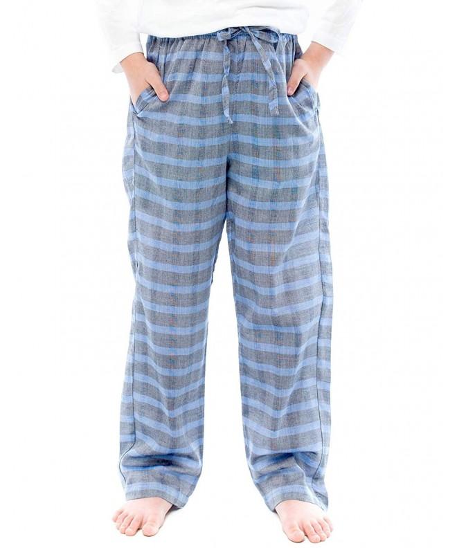 TINFL Toddler Cotton Pajama Lounge
