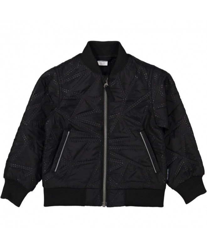 Polarn Pyret Quilted Jacket 2 6YRS