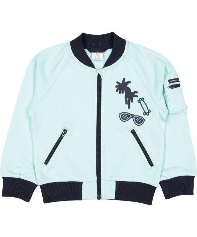 Polarn Pyret Hollywood Jacket 2 6YRS