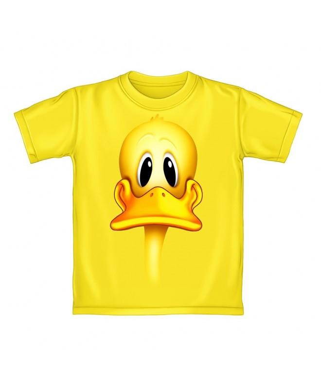 Dawhud Direct Duck Youth Shirt