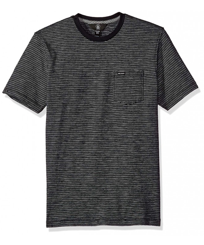 Volcom Bonus Short Sleeve Shirt