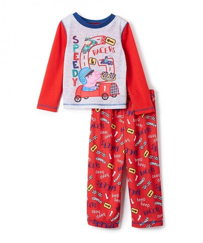 Komar Kids George Pajamas Toddler