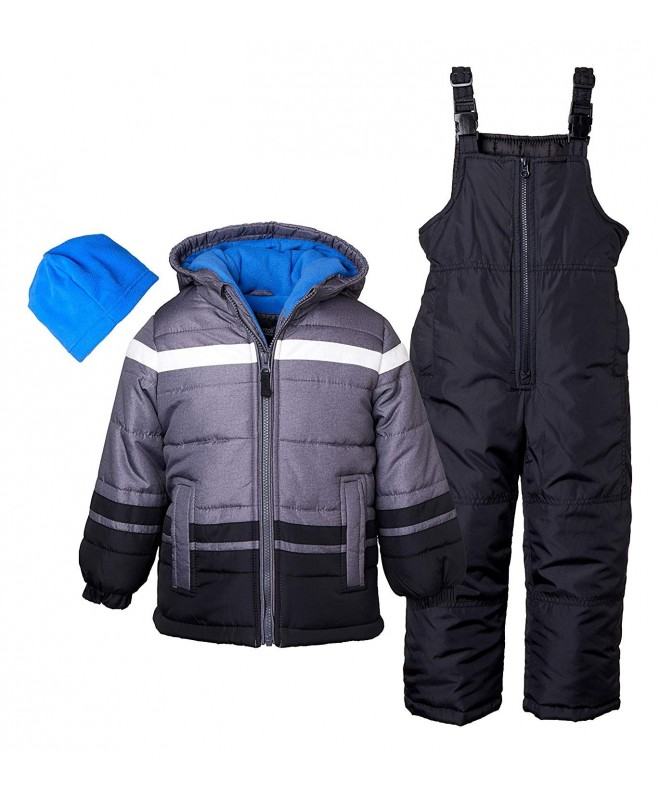 Sportoli Winter Snowboard Skiing Snowsuit
