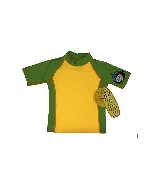 Sun Protection Guard Clothing Shirt