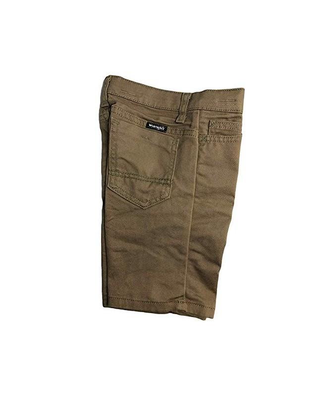 Wrangler Active Straight Shorts Regular
