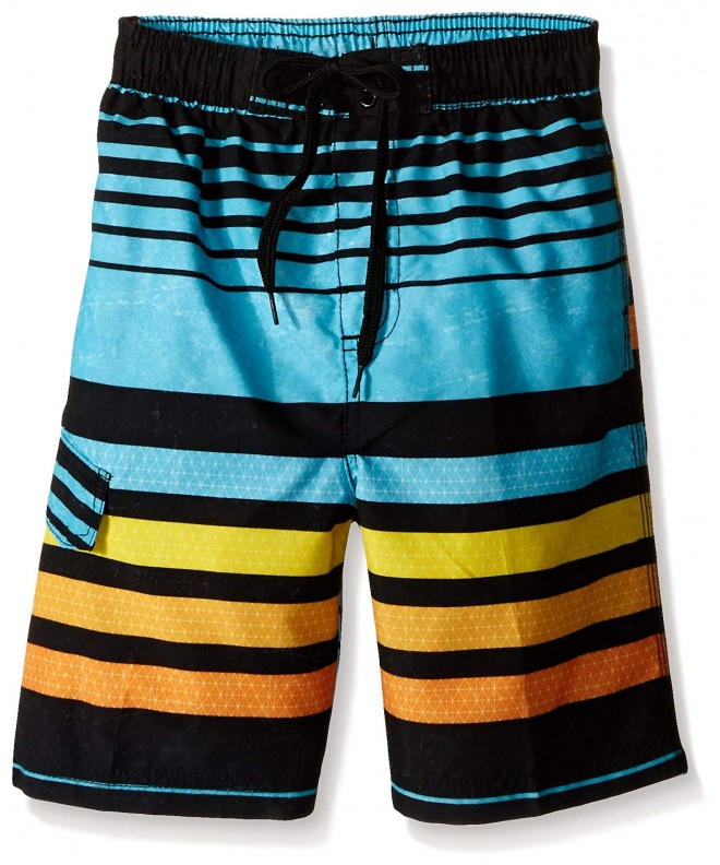 Kanu Surf Quick Beach Trunk