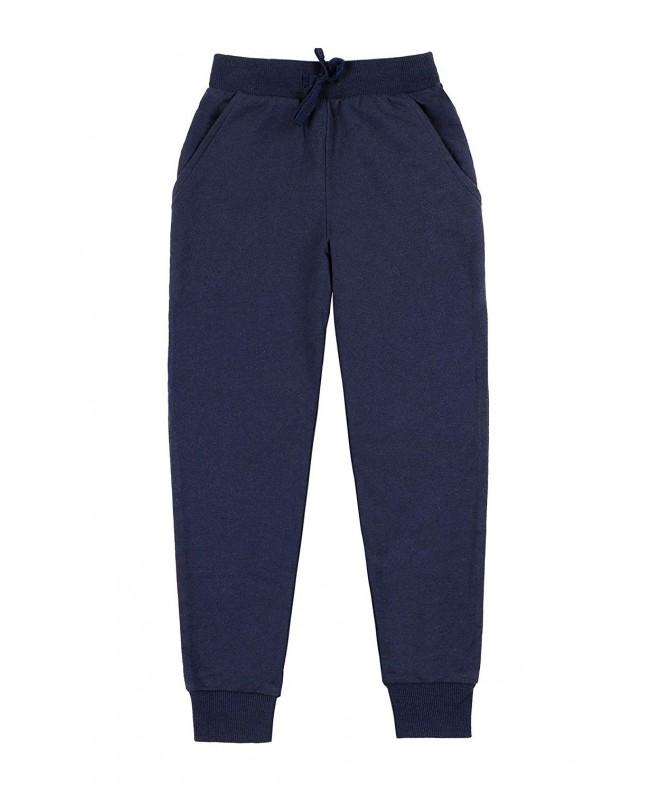 beautyin Sweatpants Active Jogger Pocket