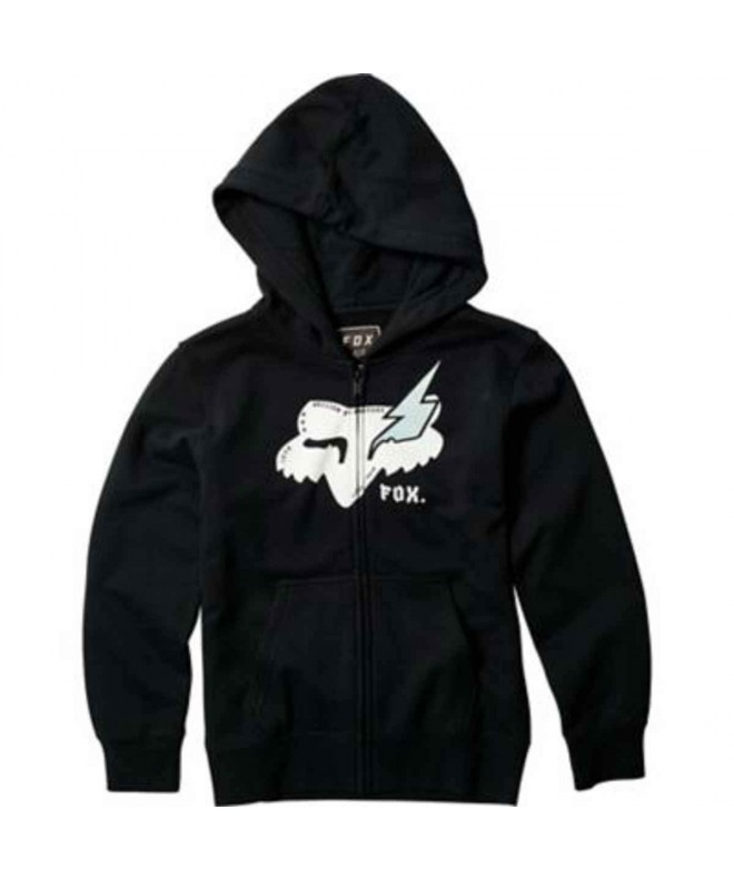 Fox Boys Youth Hellion Fleece
