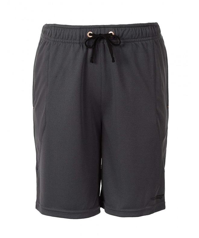 Copper Fit Boys Cooling Shorts