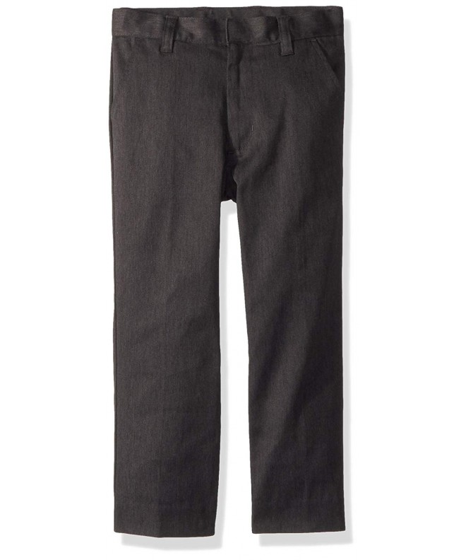 Classroom Uniforms Boys Tri Blend Pants